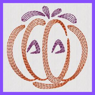 Free Halloween Machine Embroidery Designs