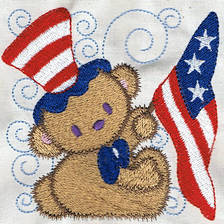 Kids Machine Embroidery Designs on construction estimating software, construction paper designs, construction tattoo designs, construction tools, construction screen printing designs, construction applique, construction shirts designs, construction quilting designs, construction business logo designs, construction print designs, construction home designs, construction specification sheet, construction bday cake, construction embroidery logos,