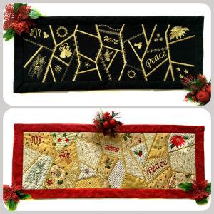 oregon patch machine embroidery