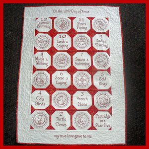 Redwork Machine Embroidery Designs on construction estimating software, construction paper designs, construction tattoo designs, construction tools, construction screen printing designs, construction applique, construction shirts designs, construction quilting designs, construction business logo designs, construction print designs, construction home designs, construction specification sheet, construction bday cake, construction embroidery logos,