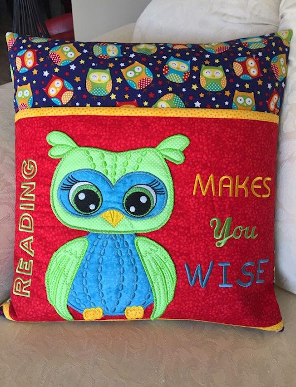 How To Make A Reading Pillow,Diy Phone Case Design Ideas