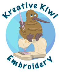Where are you Kreative Kiwi?