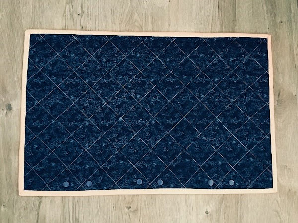 Sewing Mat 1