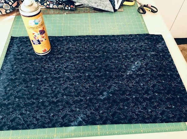 Sewing Mat 3