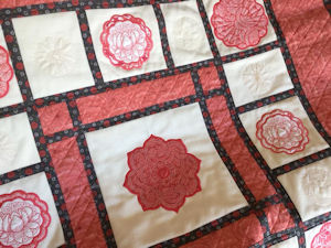 Coral Quilt-02