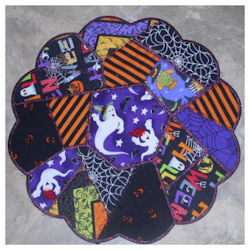 Halloween Designs by Kreative Kiwi