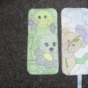 Bookmarks3