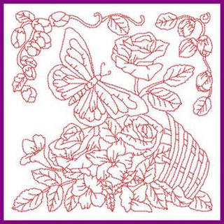1 00 Deals Free Instant Machine Embroidery Designs