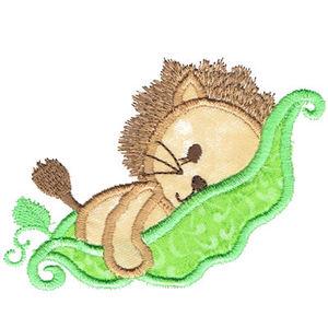 kreative kiwi machine embroidery