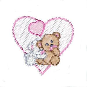 ... the hoop baby applique baby bear alphabet baby blocks ballet alphabet